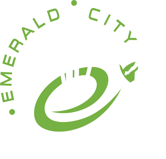 Emerald City Comic Con Official Ticket Exchange Lyte