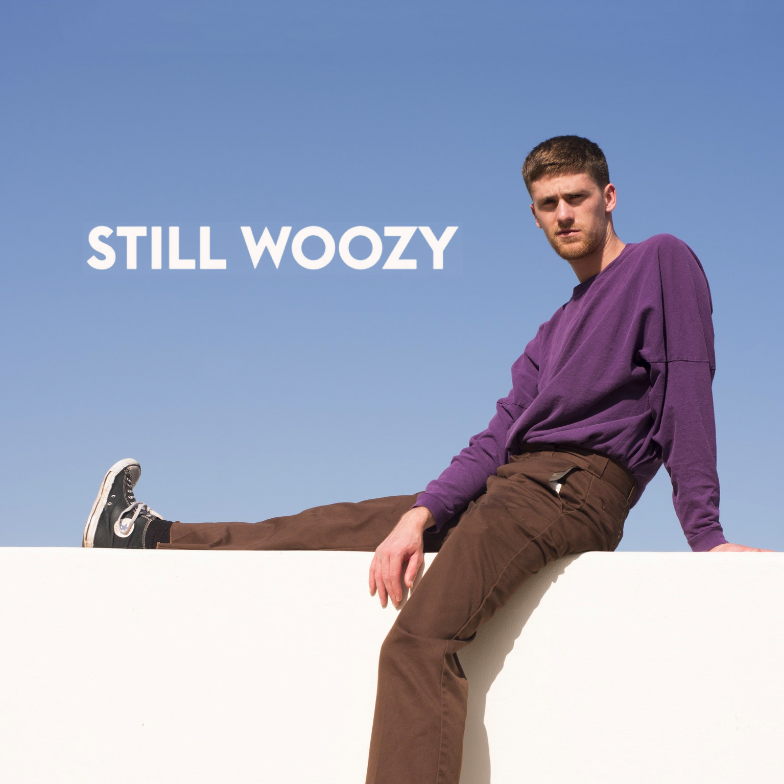 Still Woozy at Holocene Official Ticket Exchange | Lyte